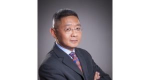 Strengthens APAC sales and business through appointment of new VP, Head in APAC
